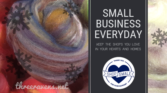small business everyday